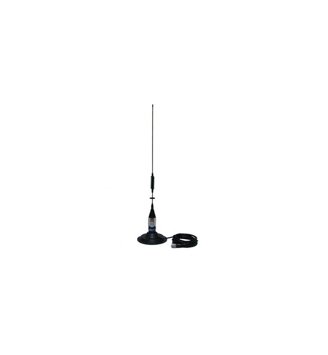 Antena CB TTi CB-X14S 700 mm plus magnet 145 mm