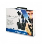 Walkie Talkie Midland G5 XT Valibox