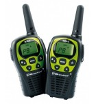 Walkie Talkie Midland M24-S Plus