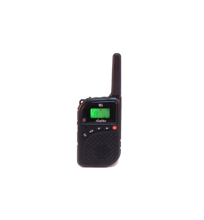 Walkie Talkie TTi PMR-506TX, Baby Monitor si Intercom