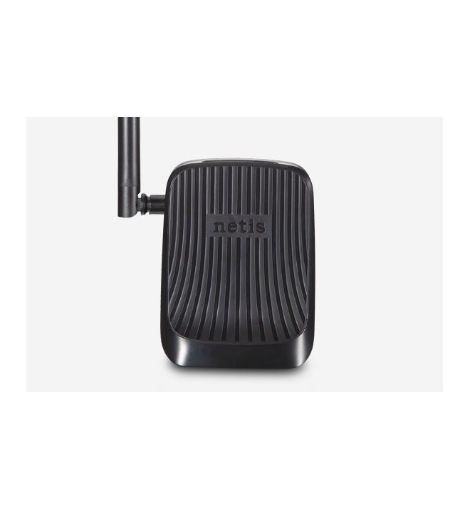 Routere 5620 Router wireless WF2414 Netis 150 Mbps