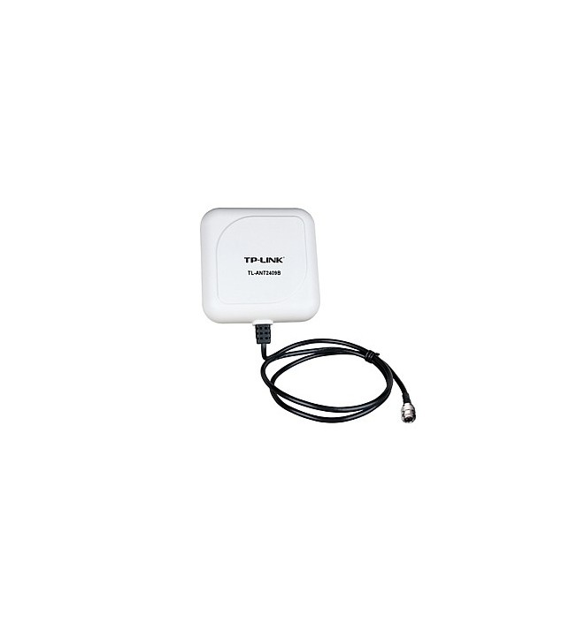 Accesorii wireless 5917 Antena Directionala de interior/exterior 2.4GHz 9dBi N-type TL-ANT2409B TP-LINK