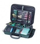 Proskit 1PK-2003B Technician Tools Kit