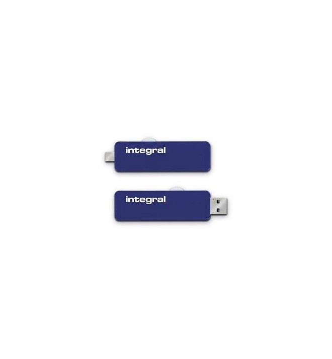 how to open slider usb drive