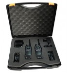 Walkie Talkie Midland G7 XTR Valibox