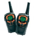 Walkie Talkie Midland M48-S Plus