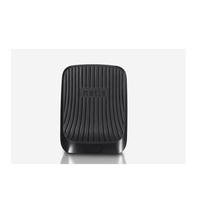 Routere 5619 Router wireless WF2412 Netis 150 Mbps