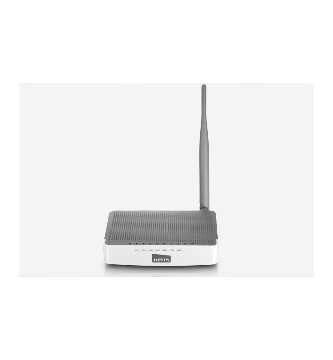 Routere 5626 Router wireless WF2501 Netis 150 Mbps