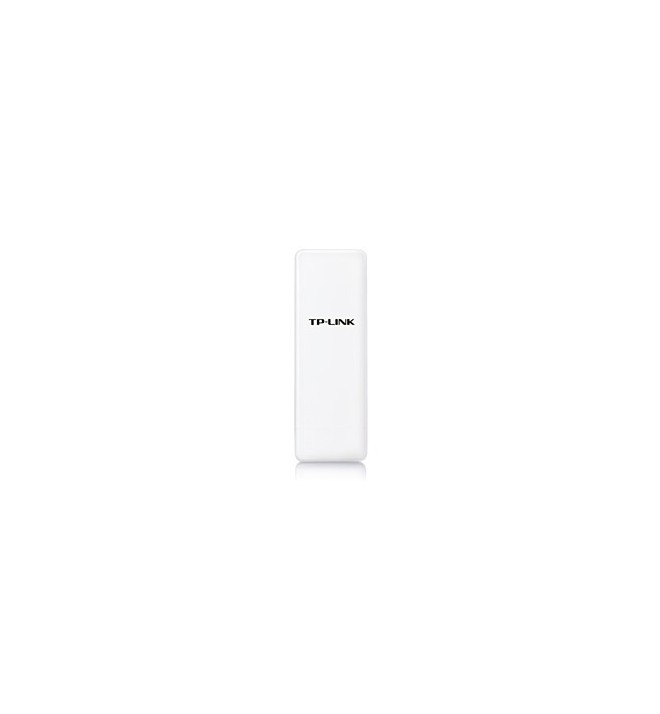 Acces point 5803 Acces Point Wireless TL-WA7510N TP-LINK