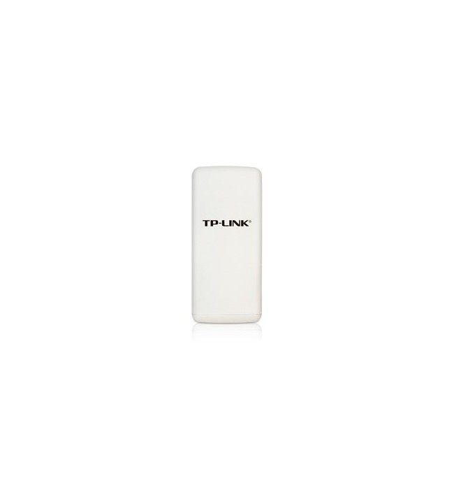 Acces point 5804 Acces Point Wireless TL-WA7210N TP-LINK