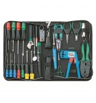 Proskit 1PK-818B Network Maintenance Kit