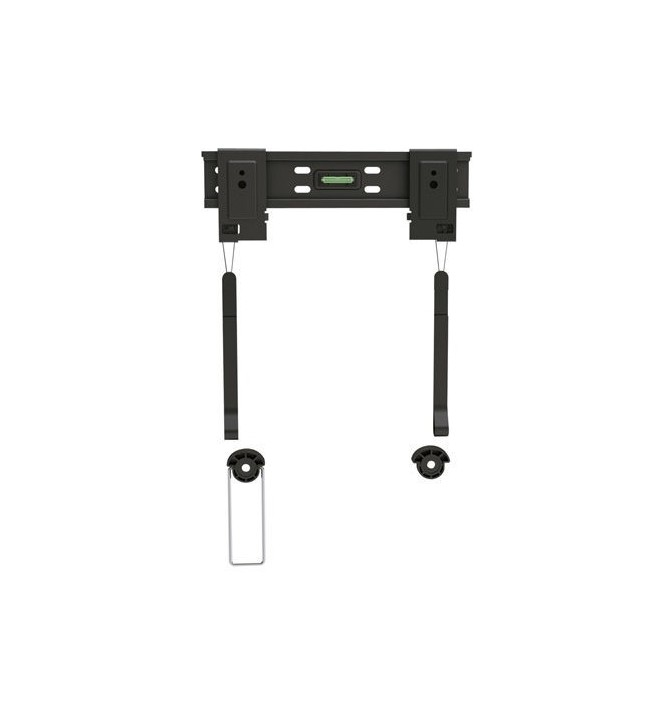 Suporti LCD 4978 Suport LED 17 - 37 inch Cabletech UCH0135