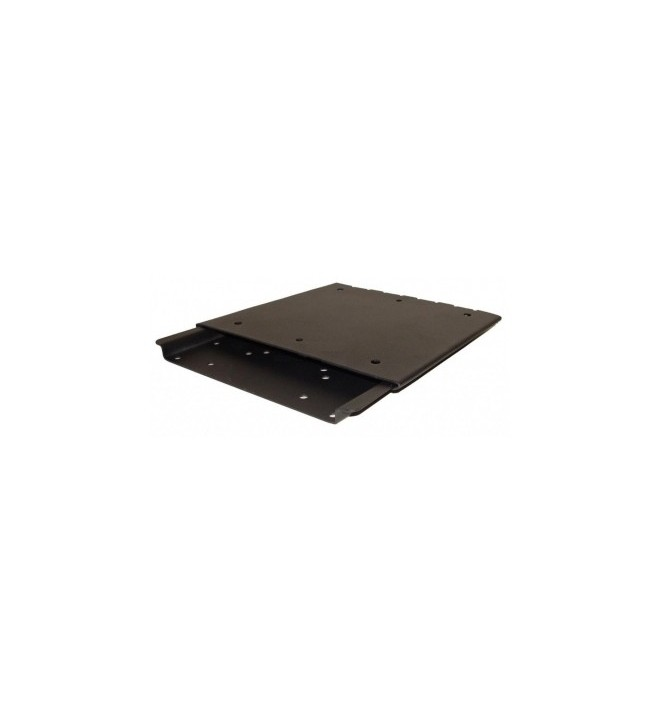 Suporti LCD 4933 Suport LCD Cabletech UCH0021 negru 10-36 inch