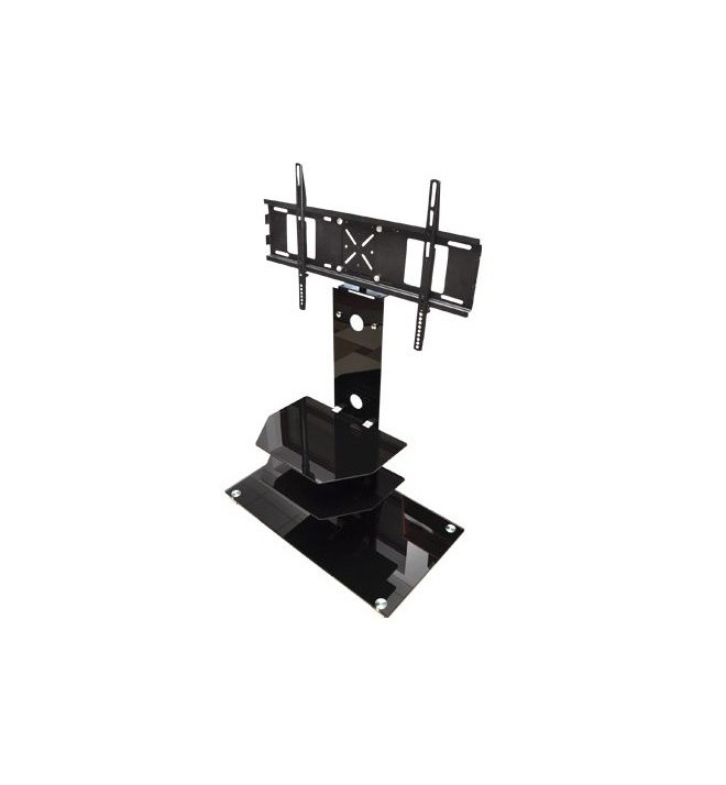 Suporti LCD 4956 Stand LCD Lechpol UCH0084 50 inch