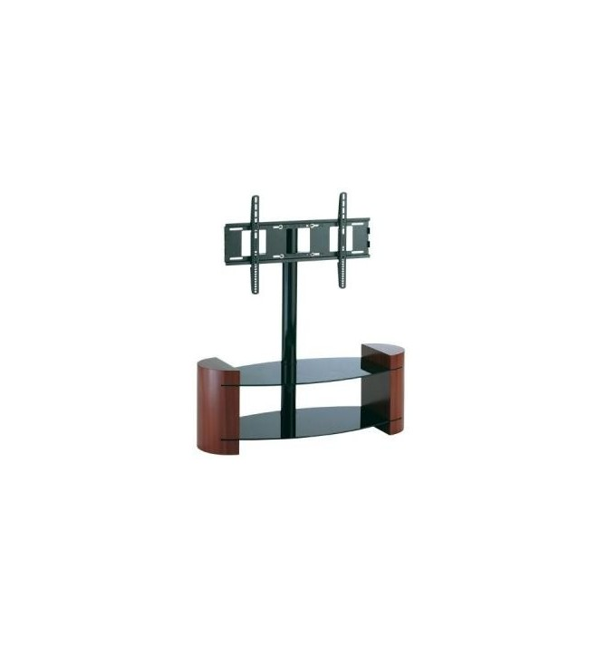 Suporti LCD 4957 Stand LCD Lechpol UCH0085 50 inch