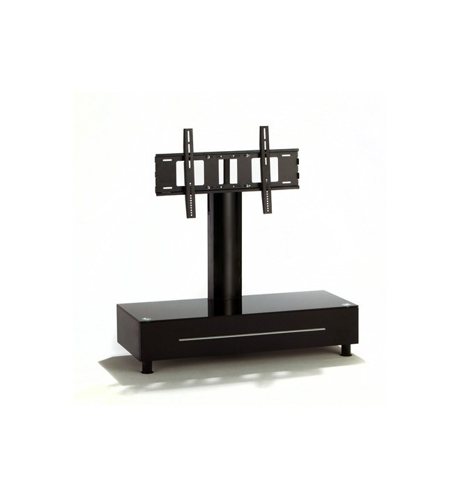 Suporti LCD 4960 Stand LCD/Plasma Cabletech UCH0088 50 inch